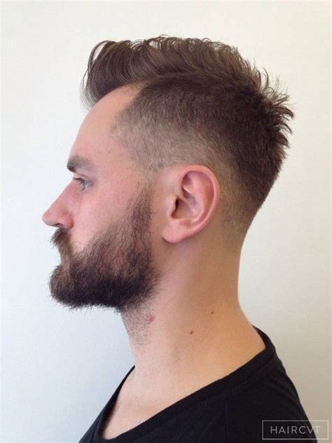 london boy haircut 17 best images about undercut hairstyles in london on