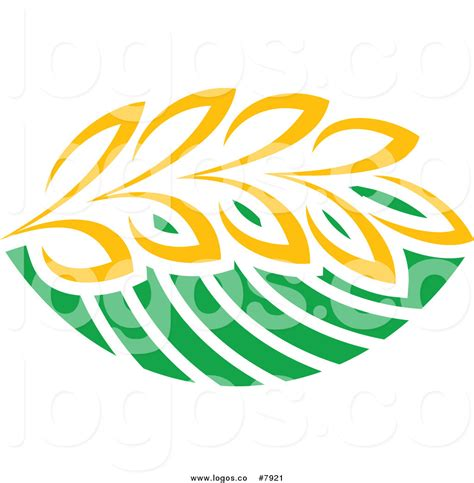 logo clipart logo clipart wheat pencil and in color logo clipart wheat