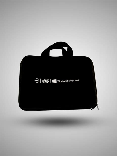 Tas Laptop Dan Notebook Dell Essential Briefcase tas leptop hitam pabrik goodie bag promosi