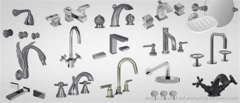 high end bathroom hardware watermark designs high end bathroom hardware us groove products made in usa