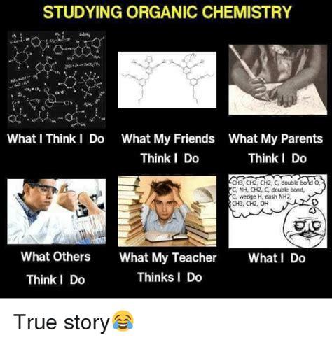 What My Parents Think I Do Meme - 25 best memes about chemist chemist memes