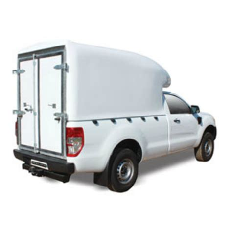 truck cer awnings for sale ford ranger nosecone canopy