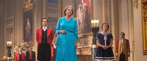 film queen of england the bfg queen of england www pixshark com images