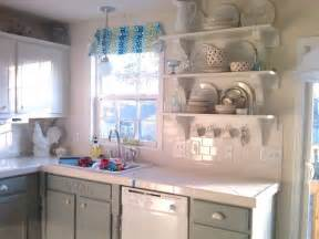 galley kitchen ideas makeovers modern small galley kitchen design for remodel ideas image