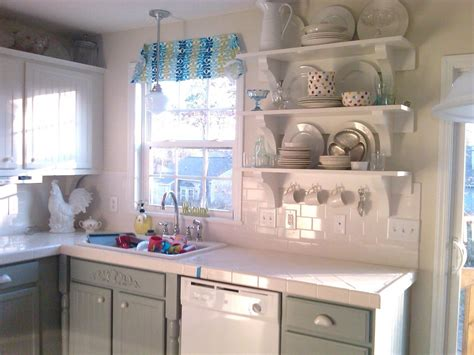 Small Galley Kitchen Designs Pictures by Small Modern Galley Kitchen Designs Home Improvement