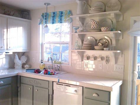 Kitchen Designs 2017 Small Small Modern Galley Kitchen Designs Home Improvement