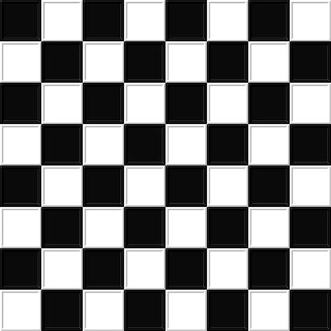 Checkers Board Template by Pin Checkerboard Border Bird Stencils Template Templates
