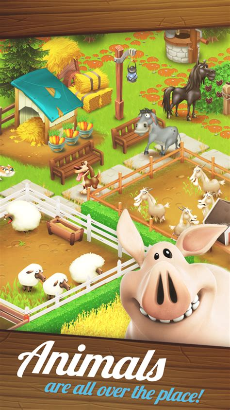 hay day apk mod v1 28 143 apkformod hay day apk v1 28 140 моd unlimited everything fullapkmod