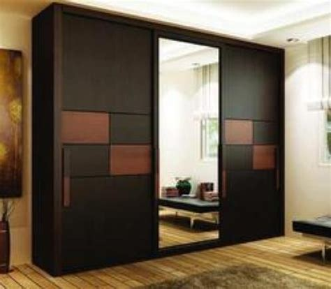 Wardrobe Pictures Indian by Wardrobe Design Ideas India Wardrobe Designs Pictures