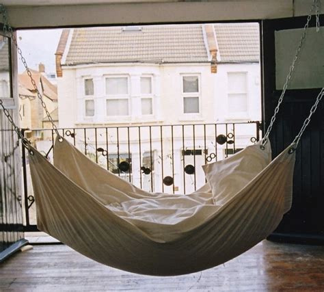 how to make a hammock bed 15 cool diy hammock ideas guide patterns
