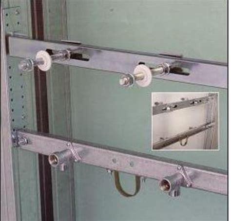 controsoffitto per bagno decorazioni per il vetro della doccia