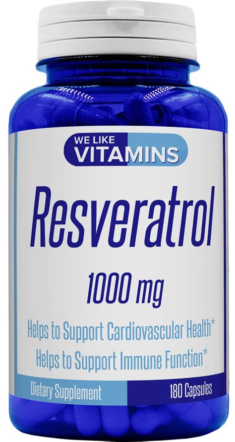 Healthy Care Resveratrol High Potency Isi 180 Capsules astaxanthin 8mg 180 capsules best value astaxanthin supplement health