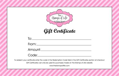 coupon card template word template birthday gift coupon template