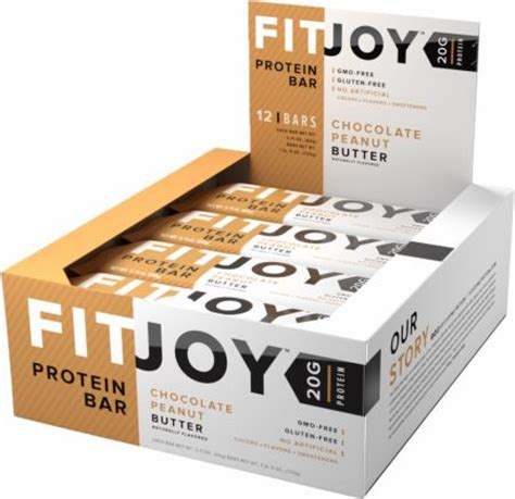 top rated protein bars 10 best low carb protein bars we compared them all