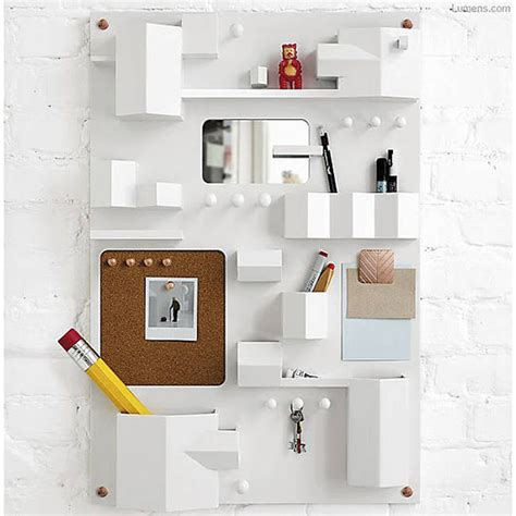 12 smart storage ideas for small spaces hgtv 12 smart storage ideas for small spaces hgtv s