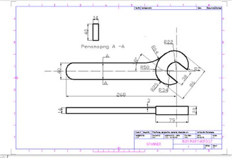Cool Cad Drawings by 7 Best Images Of Mechanical Engineering Drawings Car