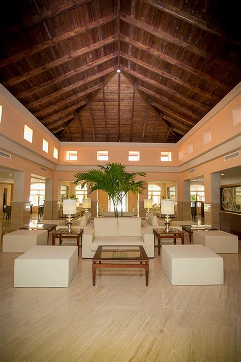 majestic colonial adults only section majestic colonial punta cana playa b 225 varo dominican