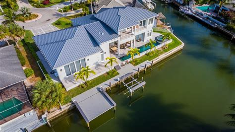 house boat for sale florida boat house naples 28 images boathouse naples naples