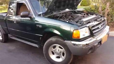 ford ranger upgrades ford ranger upgrade