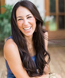 joanna gaines without eyeliner 804 best images about chip joanna gaines on pinterest