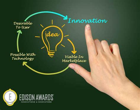 creativity and innovation creativity vs innovation