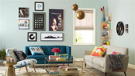 modern geo living room home decor shutterfly