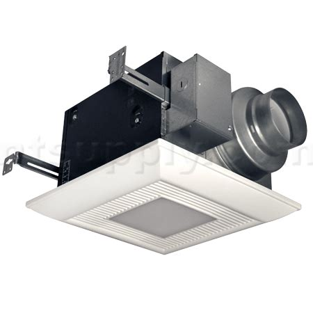 Buy Panasonic Whispergreen Select Bathroom Fan Fv 05