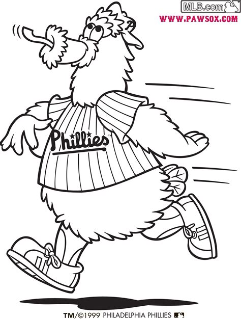 mlb coloring pages mike trout mlb coloring pages coloring pages