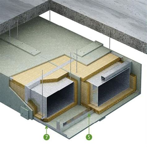 fireplace duct 28 images whole home heating with a