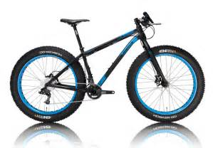 2013 beargrease salsa cycles