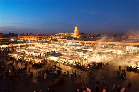 a taste of morocco stunning top 10 worldwide backpacker destinations