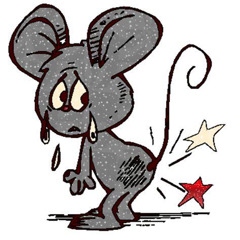 imagenes animadas raton raton brillosas gifs animados