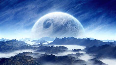photo epic sky air atmosphere blue