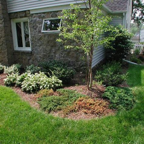 landscaping rochester ny residential landscaping rochester ny landscapers in