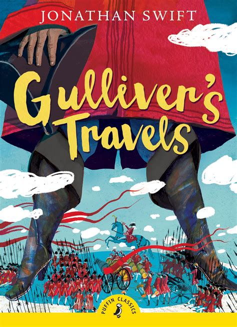 gulliver s travels books gulliver s travels penguin books australia