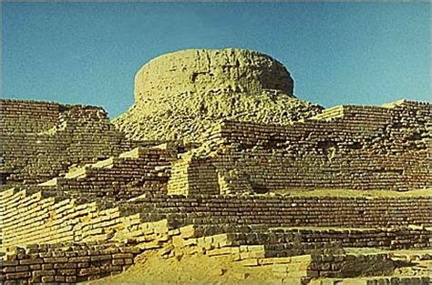 Mohenjo Daro Essay In Sindhi by About Mohenjo Daro Assignment Point