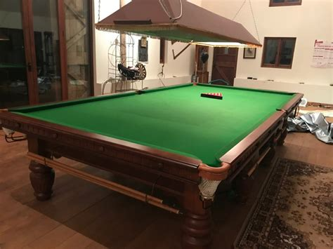 snooker table for sale for sale gcl billiards page 2