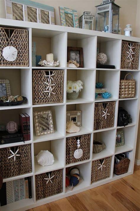 great nautical bedroom ideas house pinterest best 25 beach office ideas on pinterest beach theme