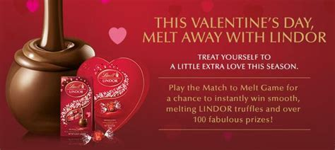 lindt chocolate s day lindt chocolate melt away this s day sweeps iwg