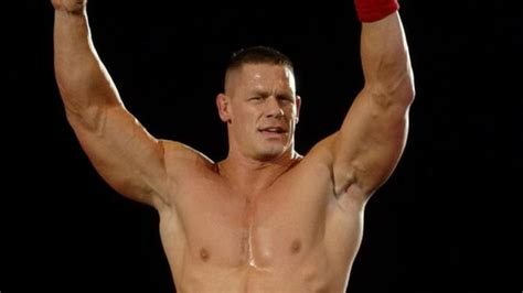 news for tonight s wwe raw christmas edition john cena