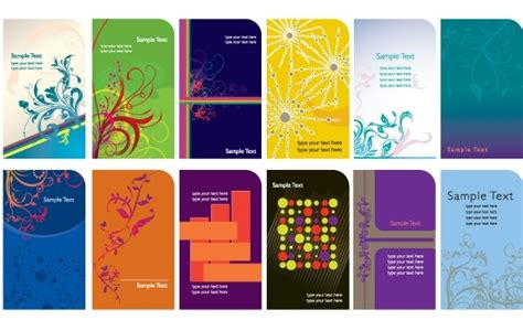 Id Card Templates For Coreldraw by Id Card Template Coreldraw Beautiful Template Design Ideas