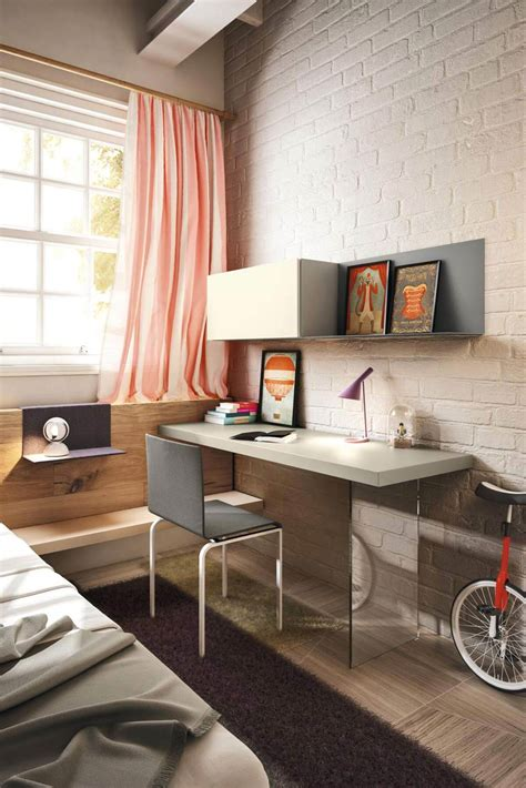 storage   childrens room  realm