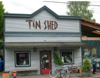 Tin Shed Restaurant by 17 Best Images About Oregon On Oregon