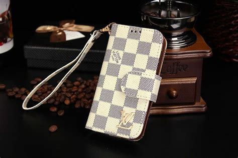 coque iphone 7 louis vuitton louis vuitton iphone 7 wallet white brand iphone 7 cases coque capa funda