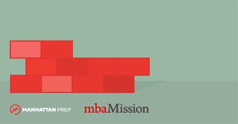 Mba Prep School Admissions Consulting by Business School Application Archives Gmat