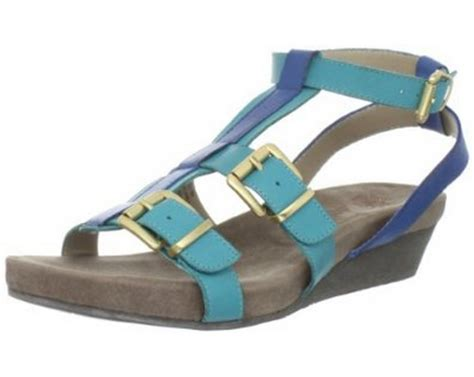 comfortable sandals for walking in europe comfortable sandals for walking in europe 28 images