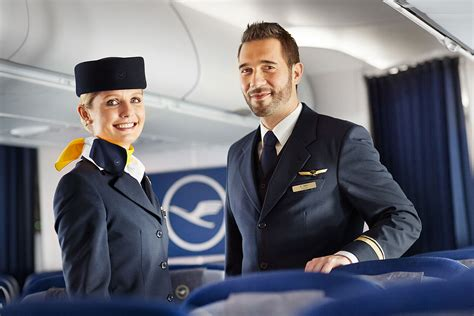 lufthansa cabin crew lufthansa takes to the skies with new livery gtp headlines