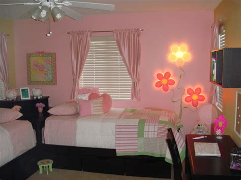 twin girl bedroom ideas twin girls room