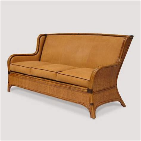 british colonial sofa 65 best images about british colonial sofas on pinterest