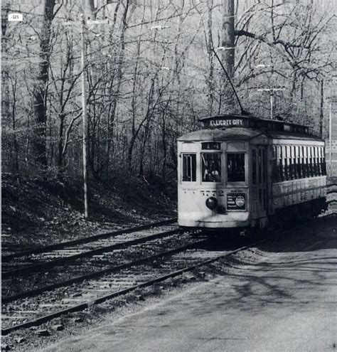 baltimore streetcar memories books community architect daily baltimore mobility corridors